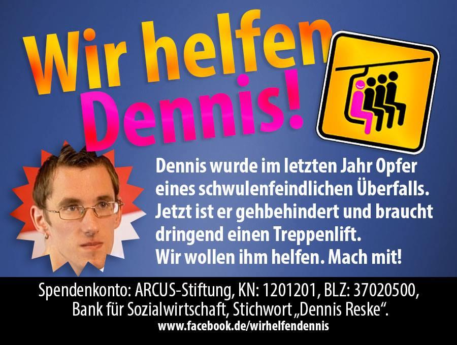 netzwerk_dennis_pm_foto