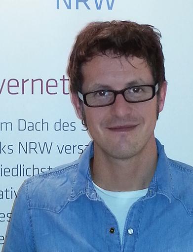 JanGentsch2014_1