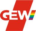 GEW_gay_logo_s