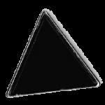 Schwarzer_Winkel_Pin1-150x150